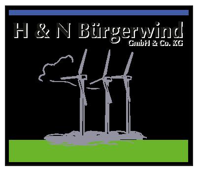 H & N Bürgerwind GmbH & Co KG